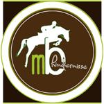 mb-hindernisse.de